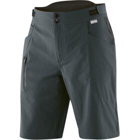Gonso Orco Bike Shorts Men, graphite